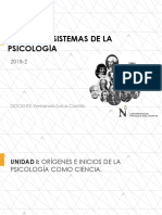 CLASE 2_HISTORIA2.pdf
