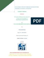 saaaa (1).pdf