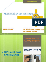 Kanchanjungaapartmentsfinal 150217230559 Conversion Gate01