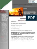 QP_MIN-Q0439_Fireman.pdf