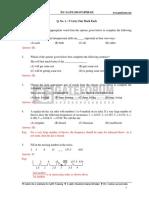 EC-2-GATE-2014.pdf