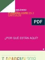 clase01filosofiapublica-180926200218