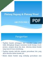 3-Piutang Dagang Dan Piutang Wesel-20170918114221