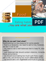 FOOD.ppt