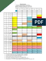 Proposed Btech-sem-3, 5, 7_acad Cal-odd Sem_2019-20_final