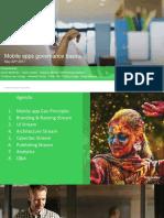 MAG-basics-Webinar.pptx