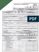 New 1904 BIR FORM.pdf