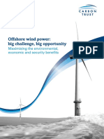 ctc743-offshore-wind-power.pdf