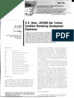 v01bt02a064-80-gt-158.pdf