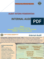 02. Internal Audit-Konsep Dasar