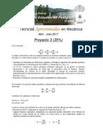 Proyecto_3_2017