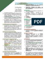 Resumen Psiquiatria(1) 1