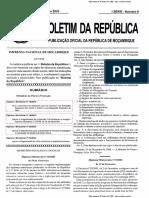 Diploma+Ministerial+nº+19+-+2003+de+19+de+Fevereiro