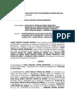 Demanda Acuario Archivo 2