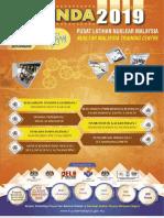 Nuclear Training Agenda_2019