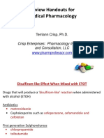 Review Handouts for Medical Pharmacology.pdf