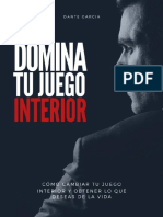 DominaTuJuegoInterior.pdf