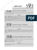 sample ppr Class_3.pdf