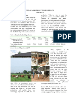 OVERVIEW OF DAIRY PRODUCTION IN VIETNAM 2008.pdf