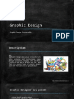 Best Graphics Design Company in Greater Noida, Noida, Delhi-NCR, India | Live Tech Services