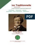 L-Initiation-Traditionnelle-2019-numero-2.pdf