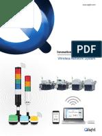 Qlight-Wireless-Network-System(en).pdf