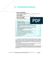 Cémentation. Carbonitruration.pdf