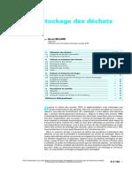 Centres de stockage des déchets-3.pdf