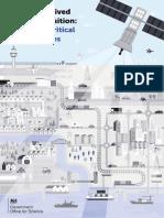 Novatel Oem5 Manual | Global Positioning System | Data Type