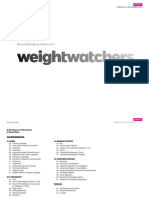 Weight Watchers Style Guide 2013 - In Process - 11-9-12 (1).pdf