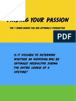 Finding your passion.pdf