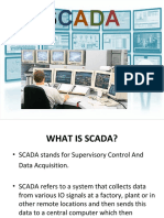 67469276-scada-130328230649-phpapp02