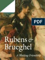 rubens brojgel a working friendship (1).pdf