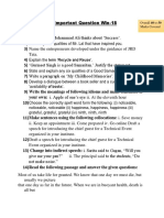 22101 Important Question Win-18.pdf
