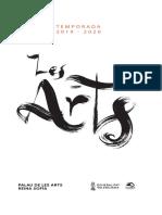 Folleto-Les-Arts-19-20-c.pdf