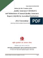 IQACAQAR_Guideline_Universities_NAAC.doc