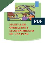 03. Manual de O&M-PTAR-g