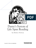 Robert Nelson - DanteSystem