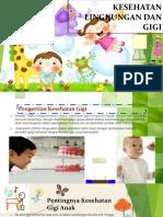 kesehatanlingkungandangigi-130515092430-phpapp02