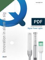 Qlight Signal Tower Lights(en) (1)