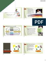 1.-National-Accounts.pdf