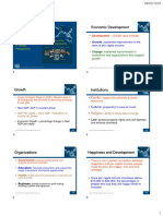 3.-Objectives-and-Core-Values-of-Development.pdf