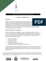 sample-business-plan-2015.pdf