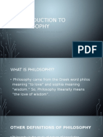 1-Introduction to Philosophy.pptx
