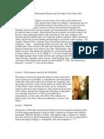 E.burke-Tratado Sobre Lo Sublime (Ingles)