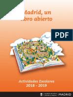 MadridUnLibroAbierto.pdf