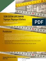 Stress-Strain-Deflection-fix.pptx