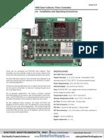 dct1010-manual.pdf