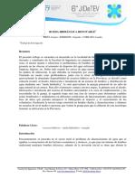 324-951-1-PB (1).pdf