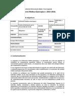 GD_Enf_Med-Q_I_2015_16.pdf